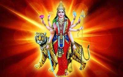 Kannada Astrology