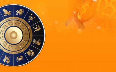 Best Astrologer in Abu Dhabi