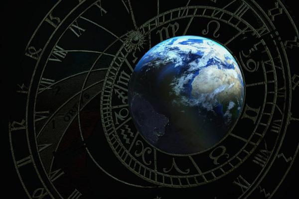 Free Astrology in Kannada