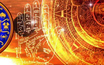 Indian Astrologers in Chicago
