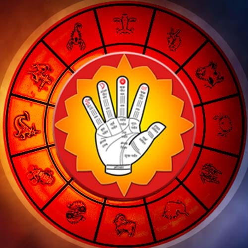 Best Astrologer in Hampi