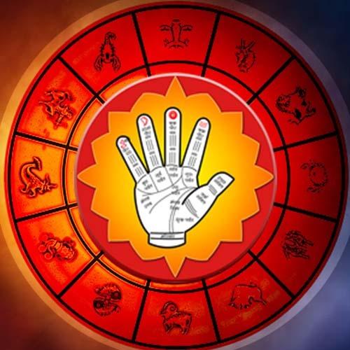 Best Astrologer in Hunsur