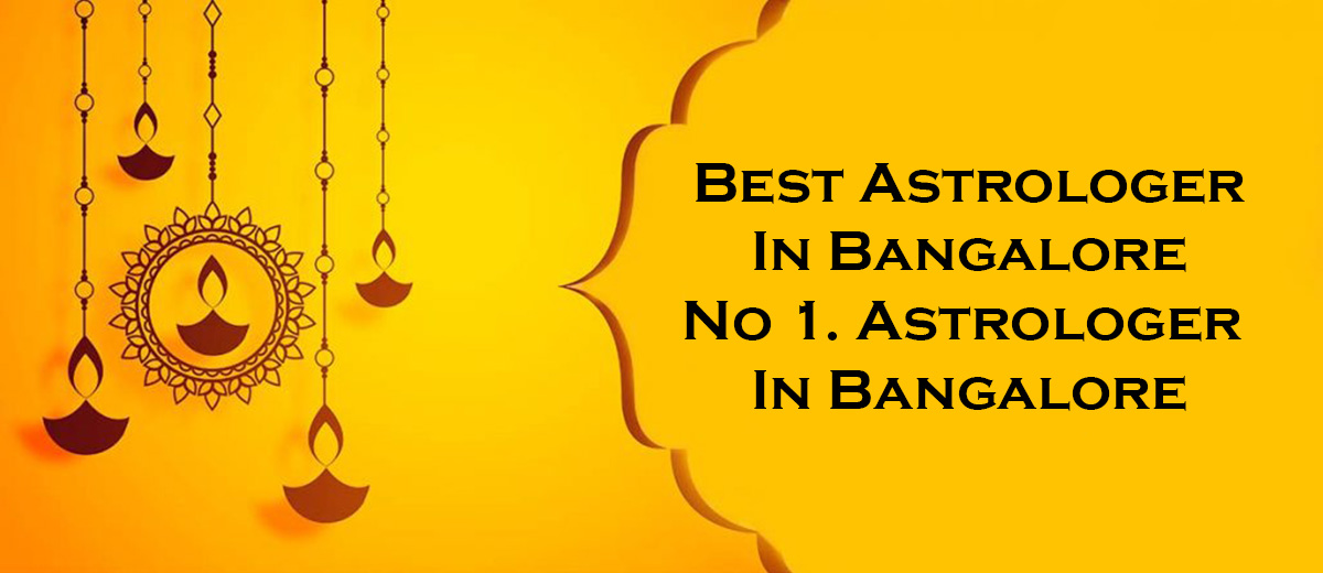 Bangalore Banner