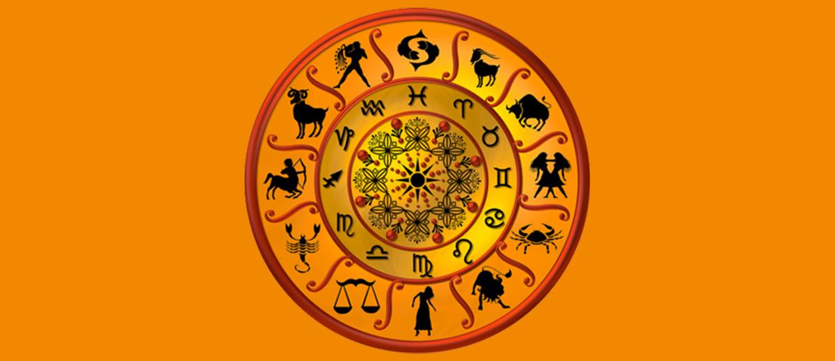 monthly bhavishya