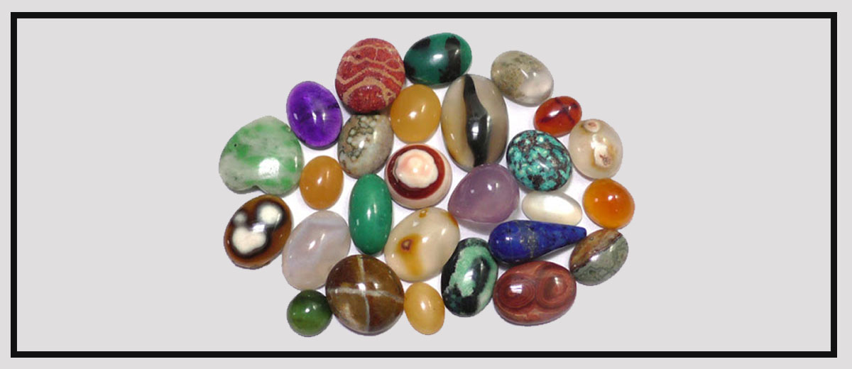 Gemstones Near Me