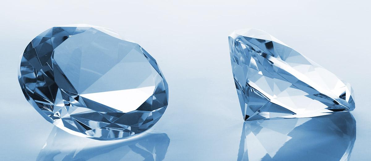 Original Gemstones In Bangalore