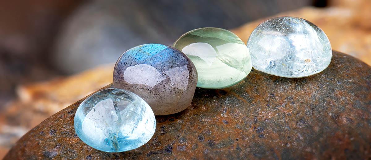 Gemstones Dealers In Bangalore
