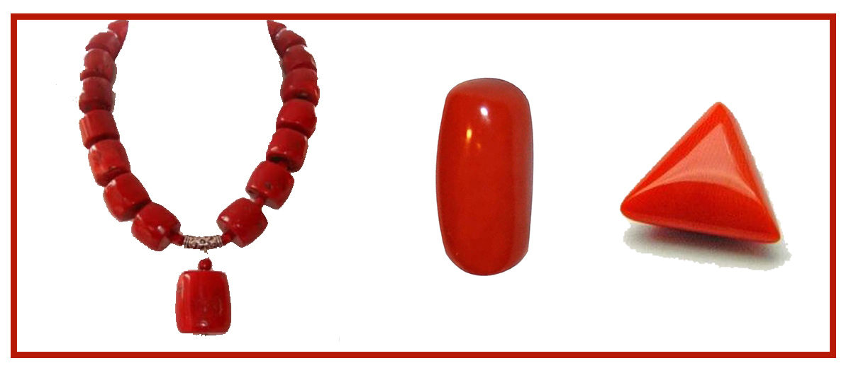 Red Coral Stone Price In Bangalore