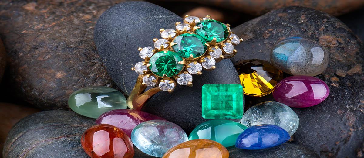 Emerald Stone Price In Bangalore