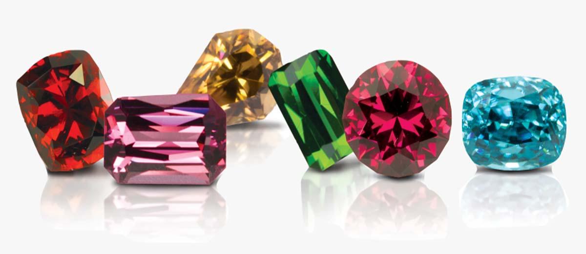 Best Gemstones In Bangalore