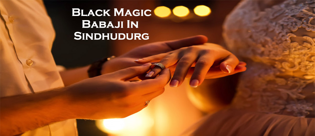 Black Magic Babaji in Sindhudurg