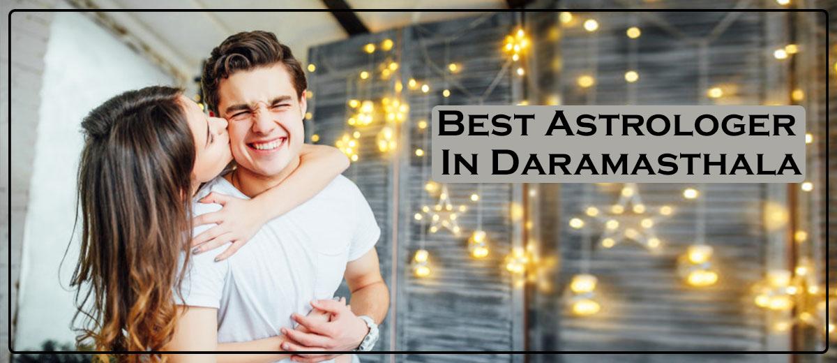 Best Astrologer in Daramasthala