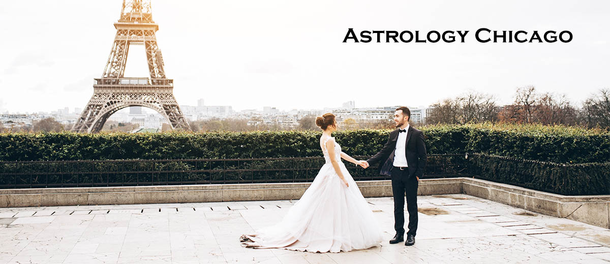Astrology Chicago