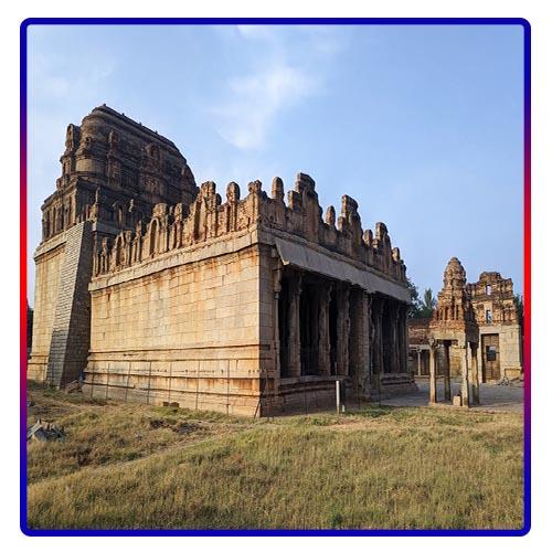 Sri Ananthasayana Temple