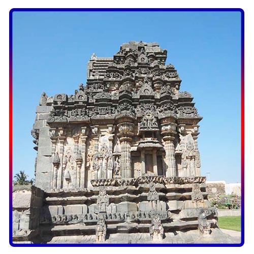Sri Suryanarayana Temple