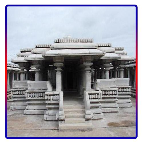 Sri Veenugopala Swamy Temple