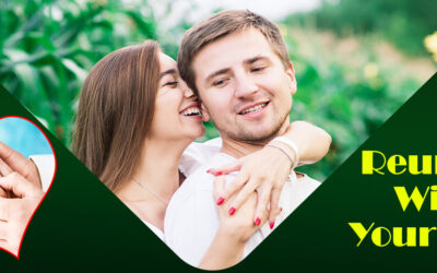 Best Astrologer In Bangalore – Reunite With Your Love