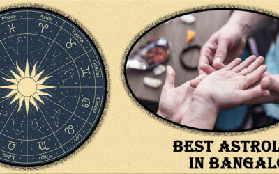 Best Astrologer In Bangalore – Old Ancient Astrology Service