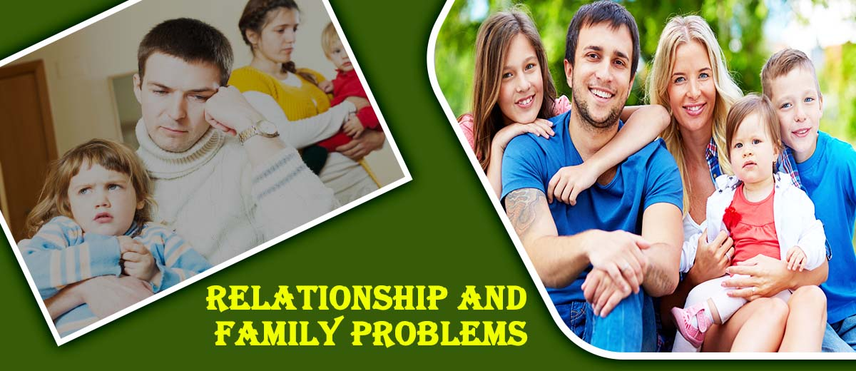 Best Astrologer In Bangalore – Best Guruji For Relationship And Family Problems